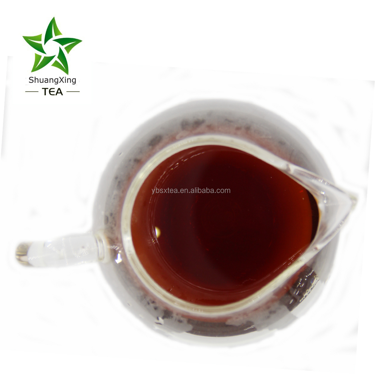 CTC Black tea China black tea hotsale black tea cheap price