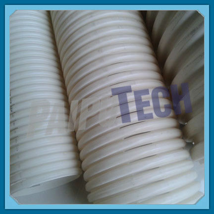 Plastic Flexible Sink Waste Pipe
