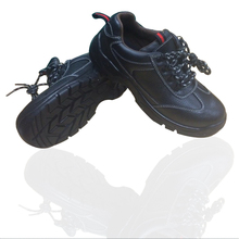 racklander safetoe safety shoes in india price Germany quality