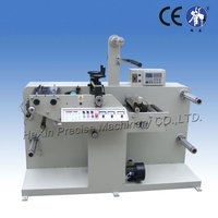 Kraft Paper/Sponge Sheath/Pearl Cotton Sheath Die-Cutting Machine