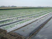 good quality agriculture mulching film for sale