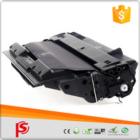 Wholesale compatible china toner cartridge CF214X for HP LaserJet Enterprise 700 Printer M712n / M712dn / M712xh