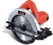 CF91801wood band tool professional concrete saw