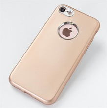 For Apple iPhone 8 Shockproof Dustproof Waterproof Aluminum Alloy Metal Gorilla Glass Cover Cases