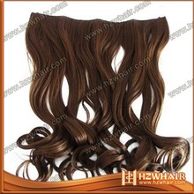 virgin various color morden-style factory price wholesale brazilian popular cheap grey ponytail