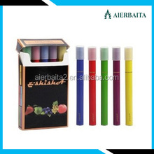 Hotest sale high quality new vapor electronic cigarette wholesale hookah pipe