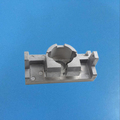 Xiamen Manufacturer Alumimum casting export high quality part