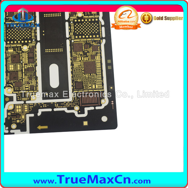 New Bare Motherboard Mainboard For iPhone 7