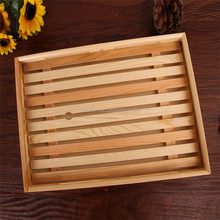 High-quality-wooden-tray.jpg_220x220.jpg