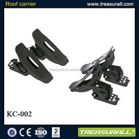 Wholesale China Factory Wine Luggage Carrier Or Car Roof Carrier