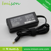 19V 3.16A universal laptop power adapter for Samsung