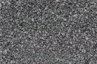 Coal based pickling granular activated carbon 12x40 mesh