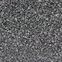 Coal Based Pickling Granular Activated Carbon