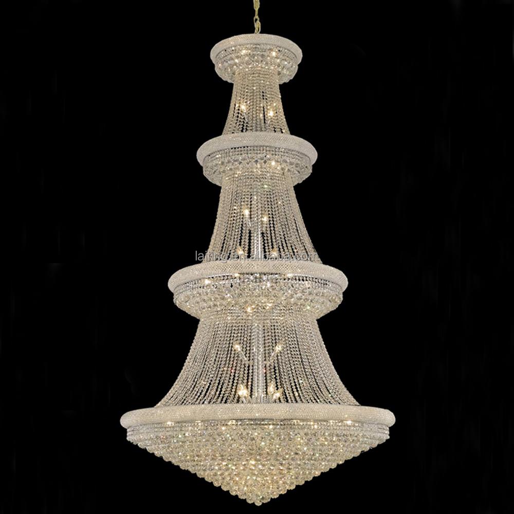Alibaba express china supplier luxury crystal chandelier for alibaba express china supplier luxury crystal chandelier for christmas decoration lt62038 arubaitofo Gallery