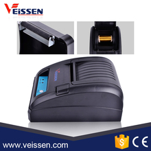 Factory direct sale handeld thermal printer logo image printable thermal printer