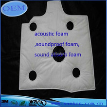 Adhesive Sound Insulation Foam For Car