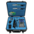 Fiber Inspection Probe Tool Kits with One Click Cleaning Pen and Cleaning Box and Camera Function