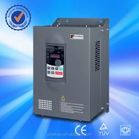 3 phase 220v 380v MPPT tracker Solar Inverter for water pump