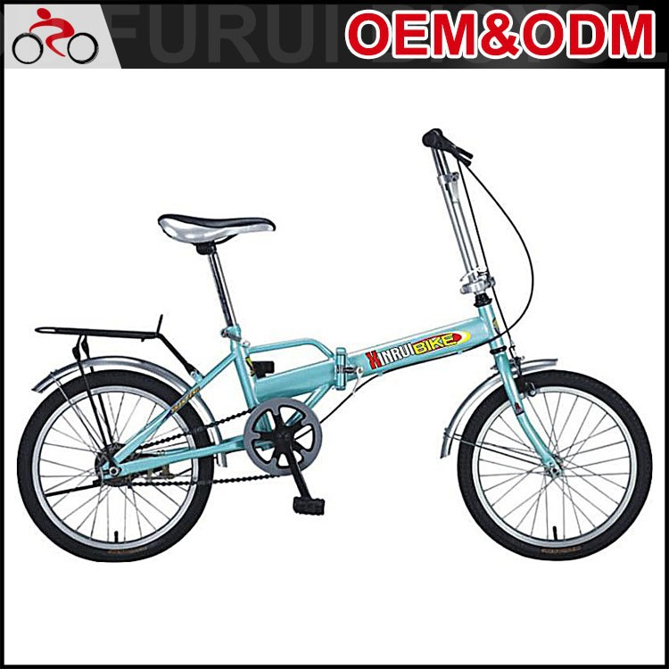 Wholesale cheap road racing bikes for sale