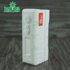 RHS hot selling Hcigar vt 40 box mod silicone sleeve/cover/skin/sticker,new arrival vapor vt40 box mod silicone case