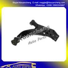 SUSPENSION ARM FOR TOYOTA TERCEL 48068-46011 48069-46011