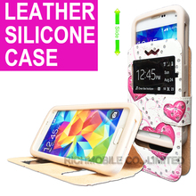 for T-Mobile REVVL T1 Rhinestone Maple 3D Relief Print Soft Silicone Leather Slider Book Wallet Stand Case Cover Universal