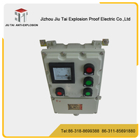 Outdoor Explosion Proof Distribution Board Suppliers