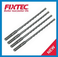 6MM SDS Plus Max Hammer Drill Bit