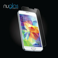 Factory Supply Ultra Clear Screen Protector For Samsung Galaxy S5 Clear Screen Film Clear Screen Guard
