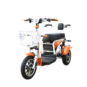 3 wheel passenger tricycle electric bike price cheap go karts motorcycle for sale