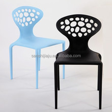 cheap outdoor plastic chairs plastic materials for weaving outdoor chairs stackable plastic chair