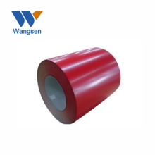 Color coated /cold rolled steel plate/sheet/coil/crc, GI,PPGI