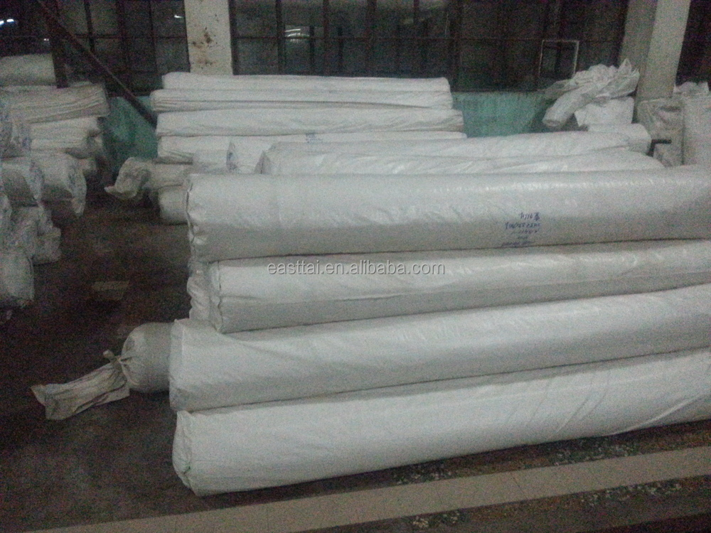 China Manufature paper making felt of paper equipment with high quality