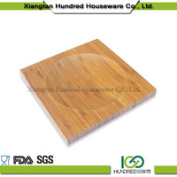 Cutting board ware,favor cutting board,wood cutting boards