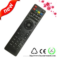 wholesale wireless remote control for all tvs