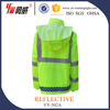 New product 2017 motocross safety jacket---
