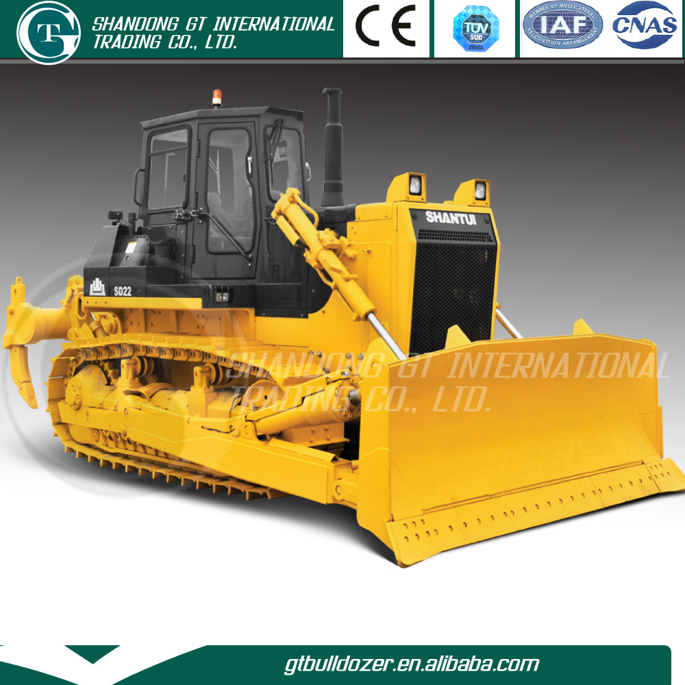 bulldozer price crawler bulldozer sd22