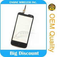 original cheap price factory china for Vibe X2 touch screen