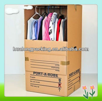 essays about moving to the us When it comes to long-distance moves, colonial van lines goes the extra mile we are an experienced van lines moving company that.