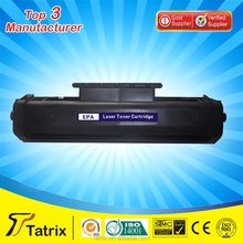 for Canon EP-A (EPA) Toner , Compatible Cartridge Toner EP-A (EPA) for Canon Printer.