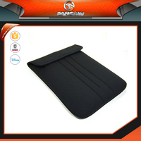 New Neoprene Laptop Sleeve, Notebook Bag, Case Bag For Notebook