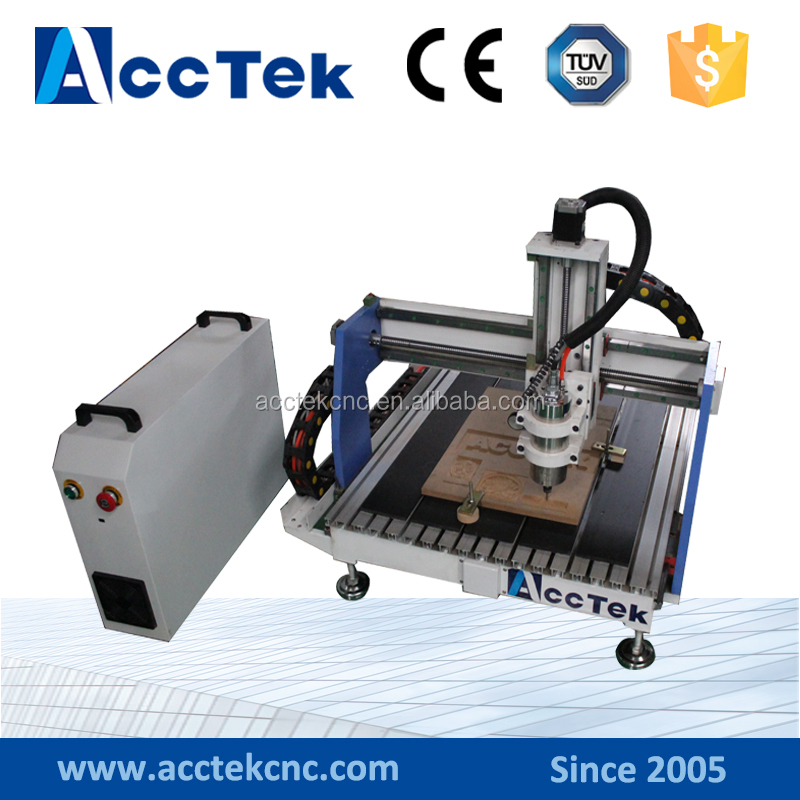 3d printer <strong>cnc</strong> router kit,<strong>CNC</strong> machine,waterjet <strong>cnc</strong> price