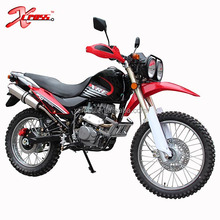 Moto 250cc Dirt Bike off road Moto Motocross Motos Motocicletas In Vendita MX250C