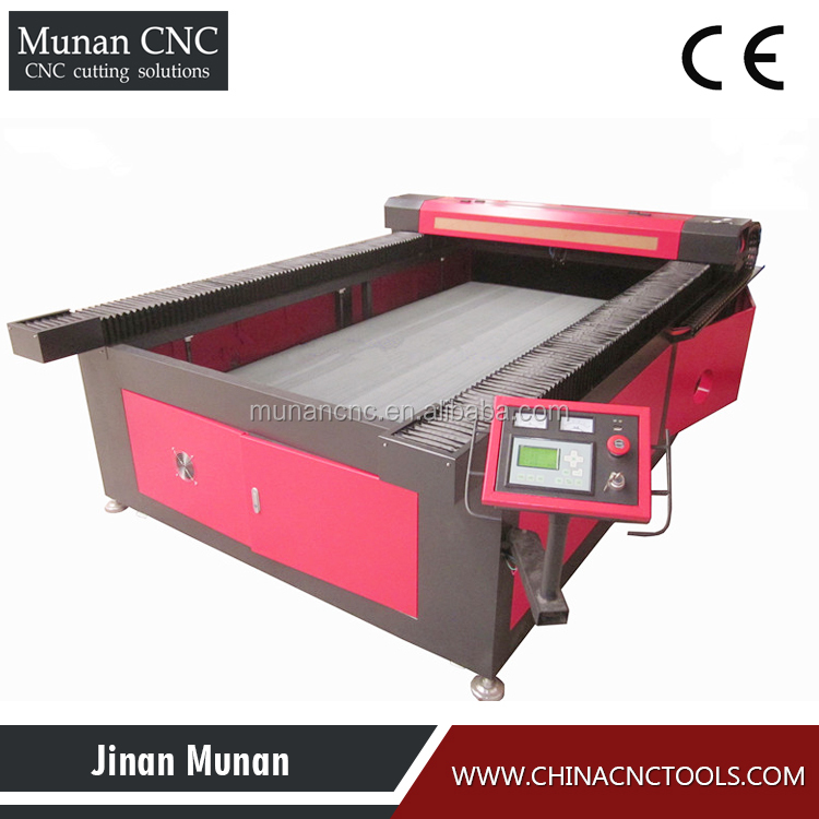 Chinese supply of cheap 60W 80w 100w cnc Laser cutting machine price for sales