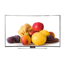 "50"" 55"" 60"" 70"" 90"" 100"" 120"" 200"" inch 3D LED Smart TV/ OEM/ODM television sets LED TV"