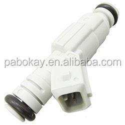 for OPEL Vectra 2.2 fuel injector 0280155822