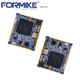 OEM 2.4ghz/5.8ghz realtek rtl8822bs chip bluetooth dual band wifi module