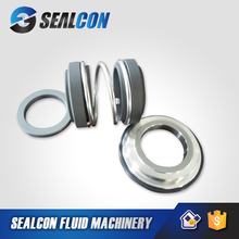 safematic mechanical seal for pump