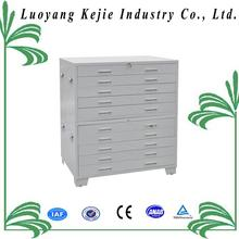 Best price cabinet without doors map ark sells hot china supplier