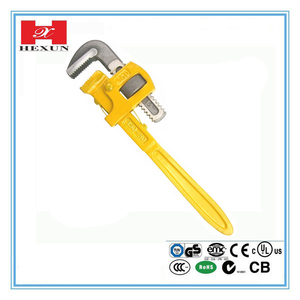 Universal Adjustable Open End Torque Wrench